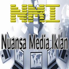 Nuansa Media i.