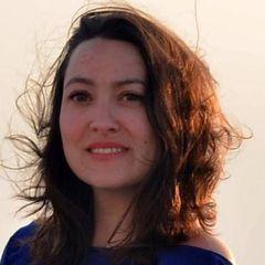 Nathalie Y.