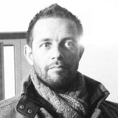 Jurgen Van de M.