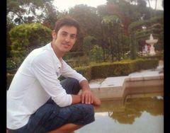 Marco Resino G.