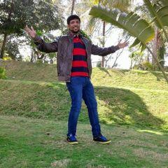 Taher S J.
