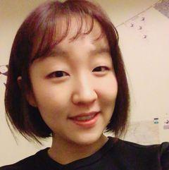Sooyoung K.