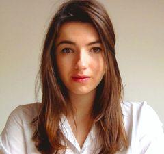 Victorine S.