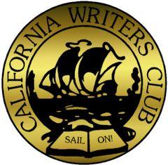CWC B.