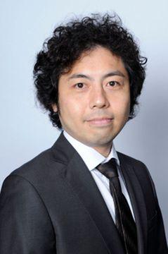 Takayuki S.