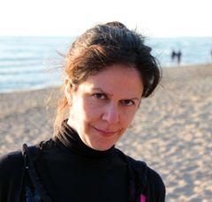 M. Luisa M.