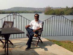 Partha Sen G.