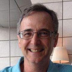 Mark A.