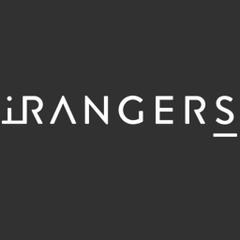 iRangers