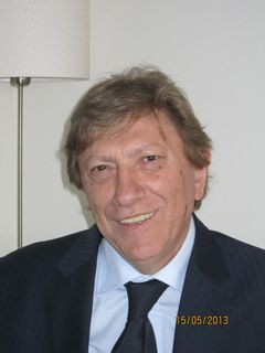 Pierpaolo M.