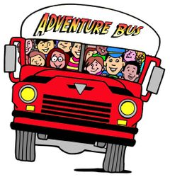 Adventure Bus S.