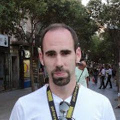 Juan Carlos O.