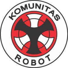 KOMUNITAS ROBOT I.
