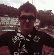 Tiago P.