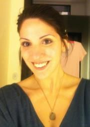 Sandra Lynn M.