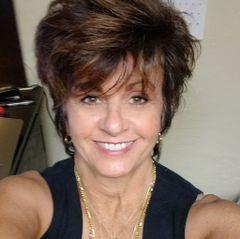 Debbie Evans E.