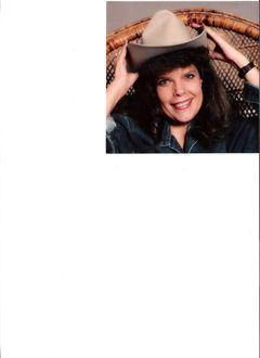 Denise M G.