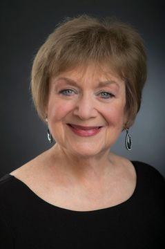 Laurel B.