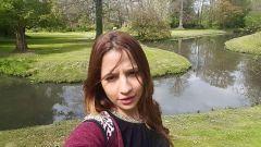 Manal L.