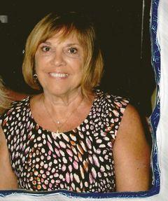 Yvonne O.