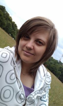 Krisztina P.