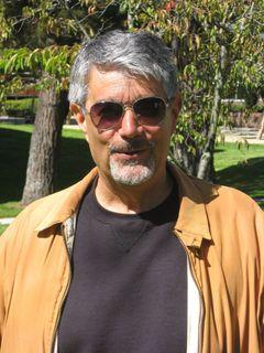 Leo M.