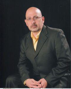Jeffrey M. Bloom, E.