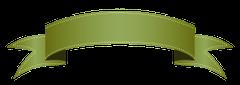 ACM18