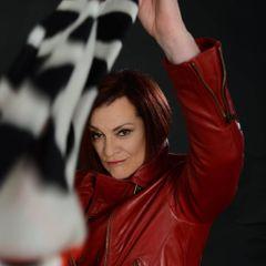 Linda Della R.