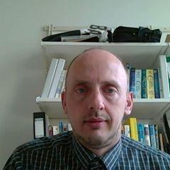 Poul Ejnar R.