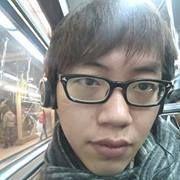 TaekYoon K.
