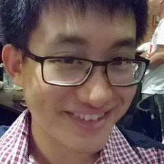Junyan P.