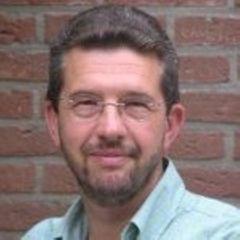Rob van D.