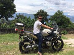 Juanes89