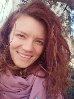 Katarzyna R.