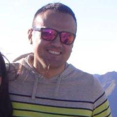 Luis G