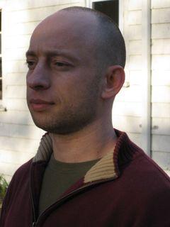 Konstantin B.