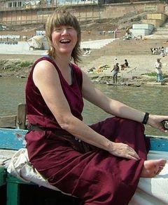 Lisa Anne M.