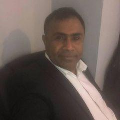Safdar H.