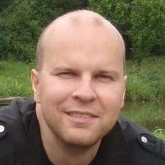 Miroslav B.