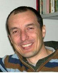 Massimo V.