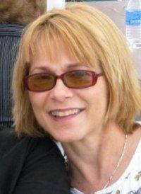Maureen A.