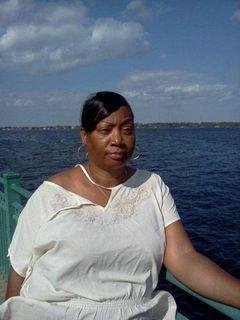 Margaret J