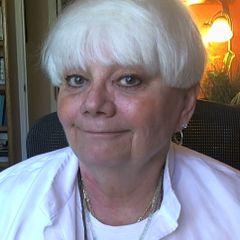 Soni Weiss, Ph.D, C.