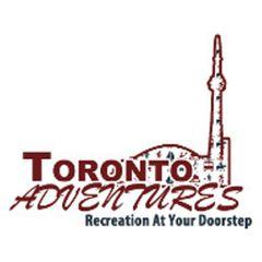 Toronto Adventures S.