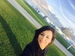 Zahia Salmi B.