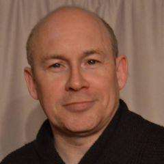 Grahame B.