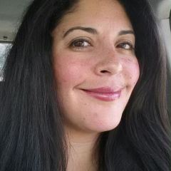 Lisa Marie C.