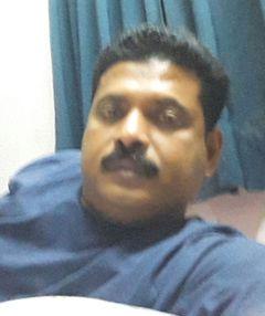 Ravi D