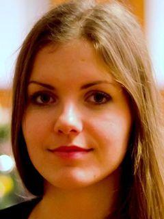 Anna Z.
